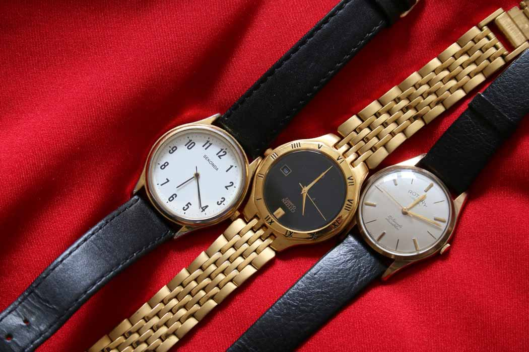 TT-TIME.3A-Time-Oct-2016-700