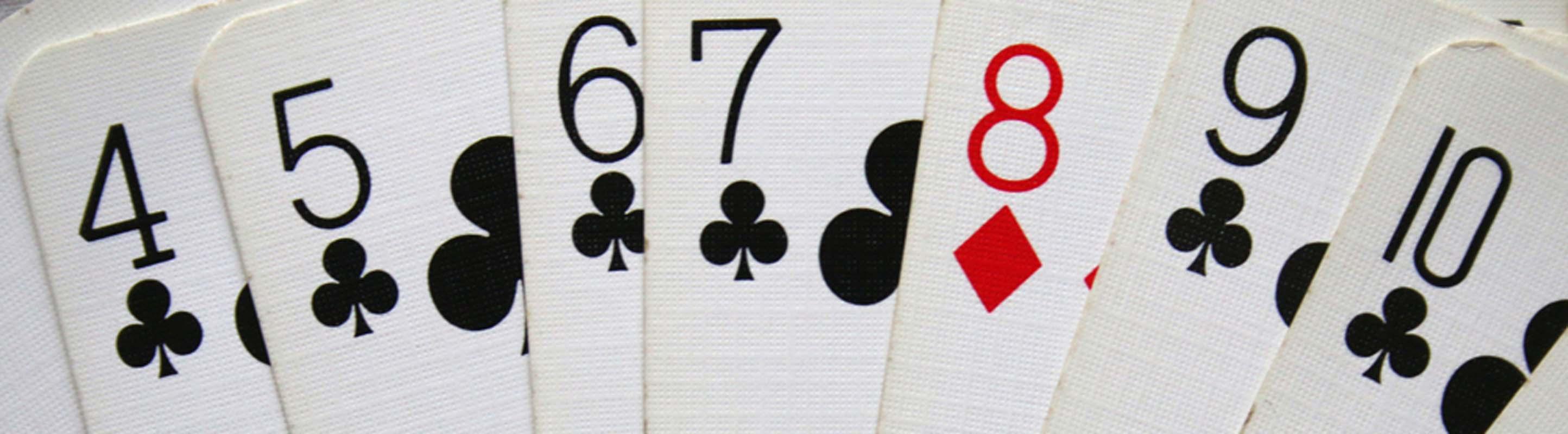 10.Cards-TonyTreglown--800.jpg