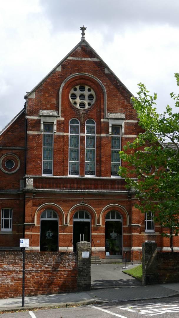 01 Baptist Church P1010391.jpg
