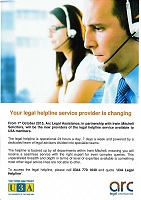 2016-01-14-U3A-Legal-Helpline-200