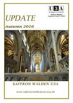 Autumn-2016-Update-150
