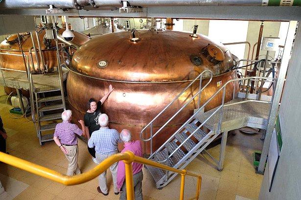 dscf0596-brewery-sept-2016-615