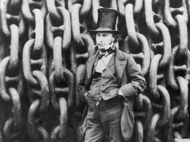 Isambard-Kindom-Brunel-615