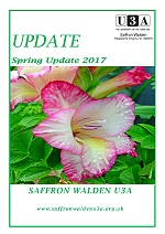 Spring2017Update-150