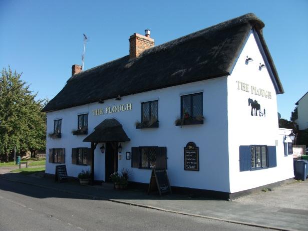The-plough-duxford-002-615