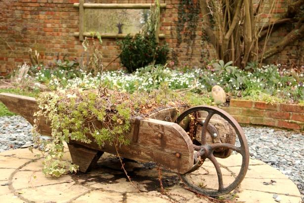 U3a-gardens-039-615
