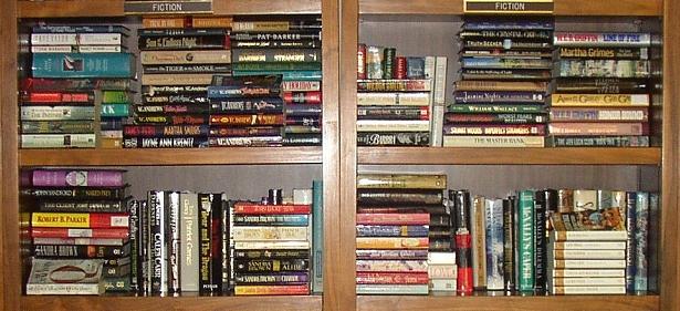 bookshelf-615