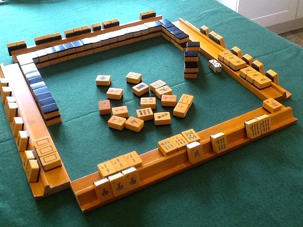 mahjong-a-615