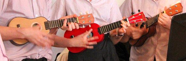 ukulele-9470