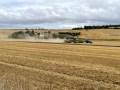 Harvesting-Martin-Hugall