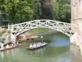 Mathematical-Bridge-William-Brown