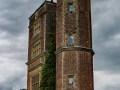 Sissinghurst-Tower-Hugh-Herdon
