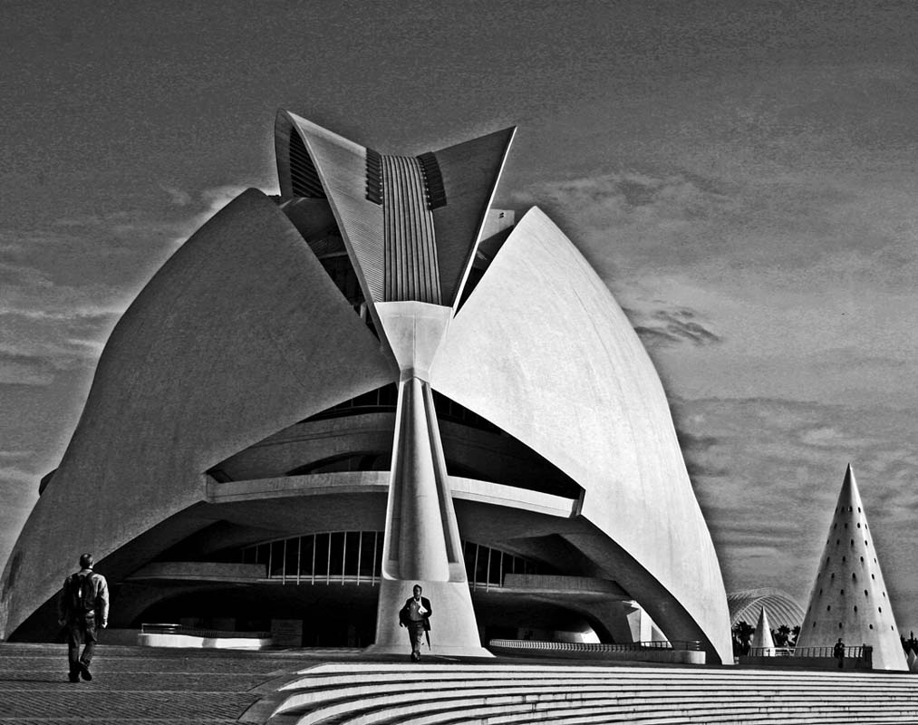 Opera HouseBW_RESIZED-800.jpg