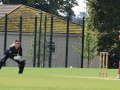 Cricket-David-Solomon-red