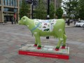 Hunting-Cows-In-Cambridge-Bill-Brown-red