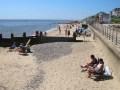 On-the-Beach-Tony-Treglown-red