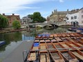 Punting-Looking-North-Bill-Brown-red