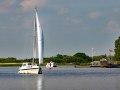 Sailing-Tony-Treglown-red