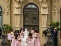 Summer-Wedding-Hugh-Herdon-red