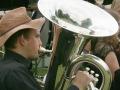 MUSICIAN-TONY-TREGLOWN