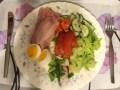 Ham-Salad-Bill-Brown