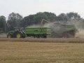 Harvest-Bronwen-Woods