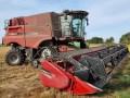 Harvester-Jean-Relf