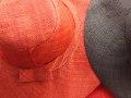 Hats-Tony-Treglown