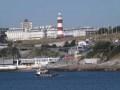 Hoe-Plymouth-Graeme-Cowling
