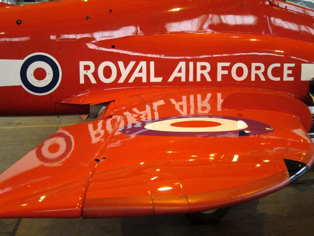007 GR2010351-GordonRidgewell--800.jpg