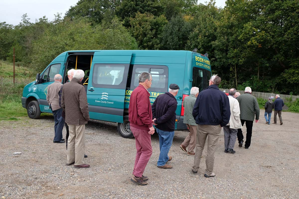 01_Arriving_Uttlesford_Community_Travel_MiniBus-800